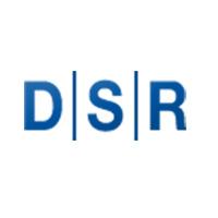 DSR International Corp