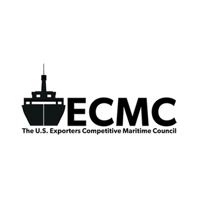 Exporters Competitive Maritime Council (ECMC)