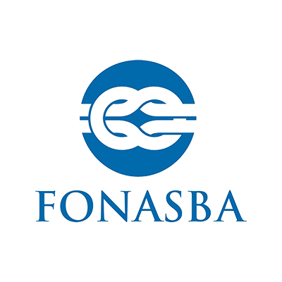 FONASBA (The Federation of National Associations of Ship Brokers and Agents)
