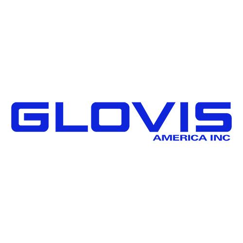 Glovis America