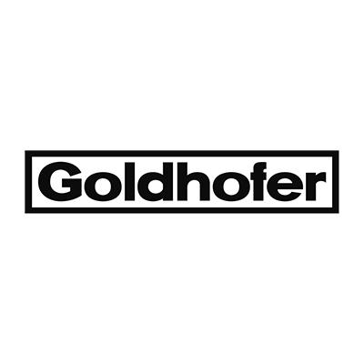 Goldhofer Aktiengesellschaft