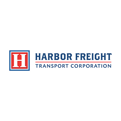 Harbor Freight Transport Corp.