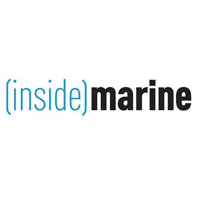 Inside Marine