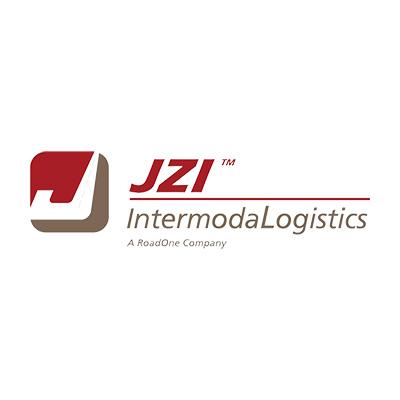 JZI IntermodaLogistics, A RoadOne Company