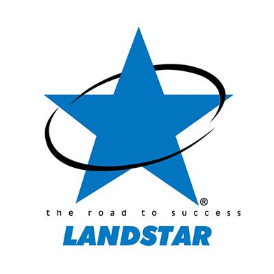 Landstar System, Inc.