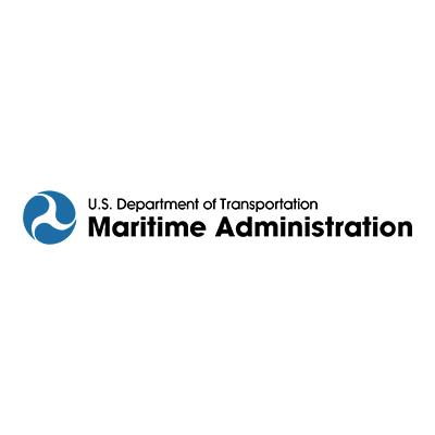 MARAD(Maritime Administration)