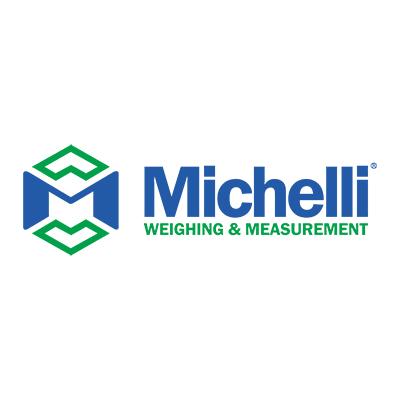 Michelli Weighing & Measurement