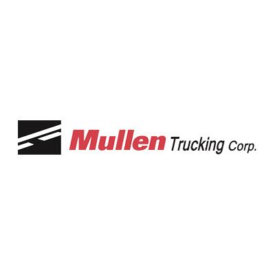 Mullen Trucking Corp.