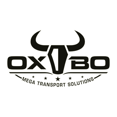 Oxbo Mega Transport Solutions