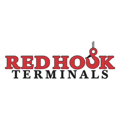 Red Hook Terminals