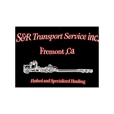 S & R Transport & Logistics | S & R Forklift & Rigging