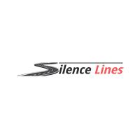 Silence Lines, LLC