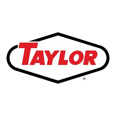 Taylor Machine Works, Inc.