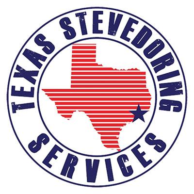 Texas Stevedoring Services, LLC