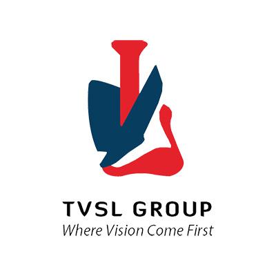 The Vision Shipping Company