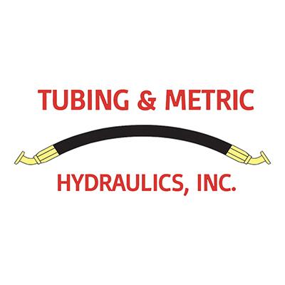 TM Hydraulics