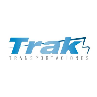Trak Transportaciones
