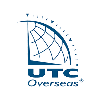 UTC Overseas