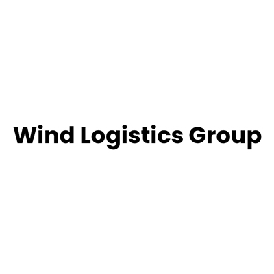 Wind Logistics Group