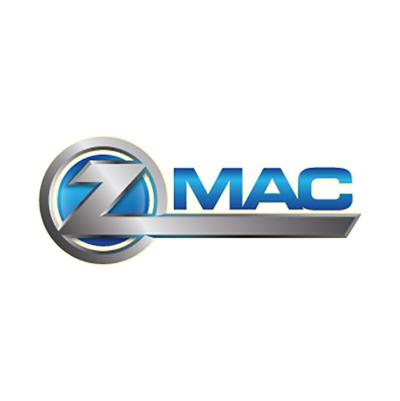 ZMac Transportation