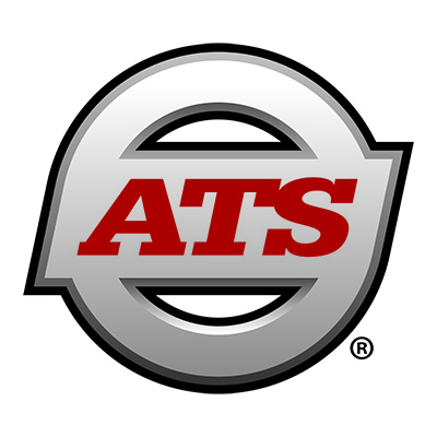 ATS - Anderson Trucking Service