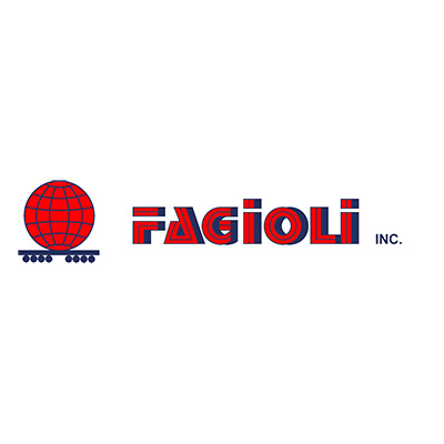 Fagioli Inc.