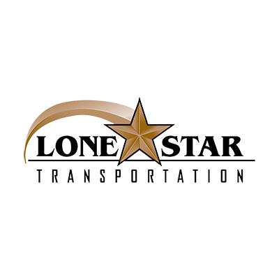 Lone Star Transportation