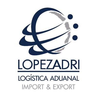 Lopezadri – Logistics Terminal
