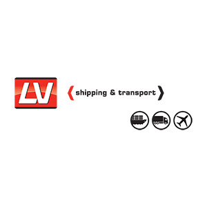 LV Shipping & Transport Group
