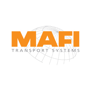 MAFI Transport Systems GmbH