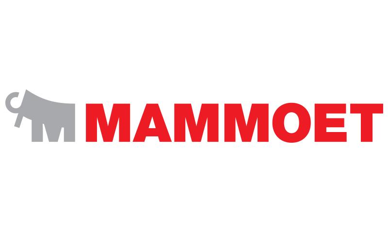 Mammoet USA