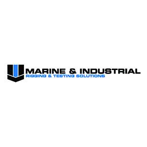 Marine & Industrial