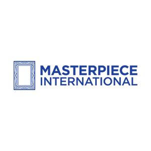 Masterpiece International