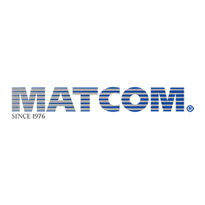 Matcom