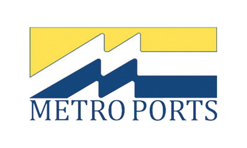 Metro Ports