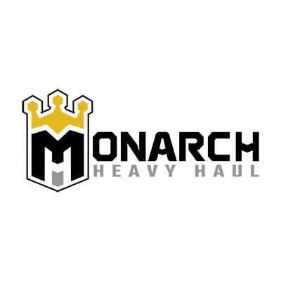 Monarch Heavy Haul