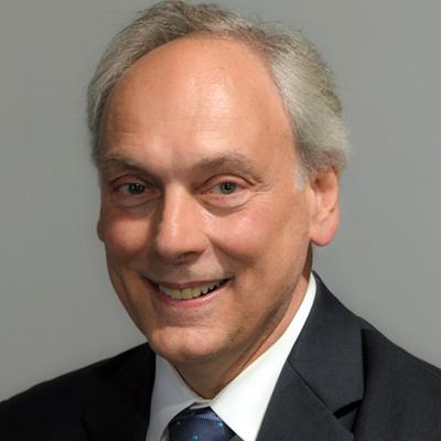 Dennis M. Mottola