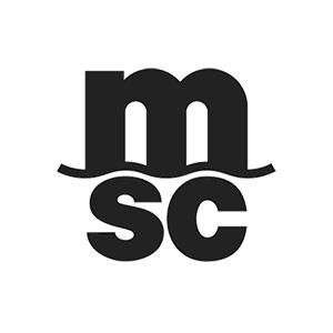 MSC-Mediterranean Shipping Company