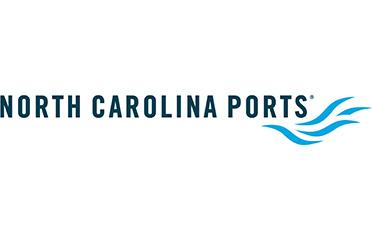 NC Ports Authority
