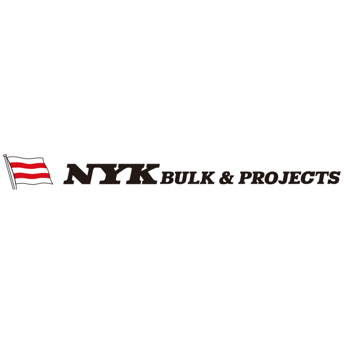 NYK Bulk & Projects Carriers Ltd