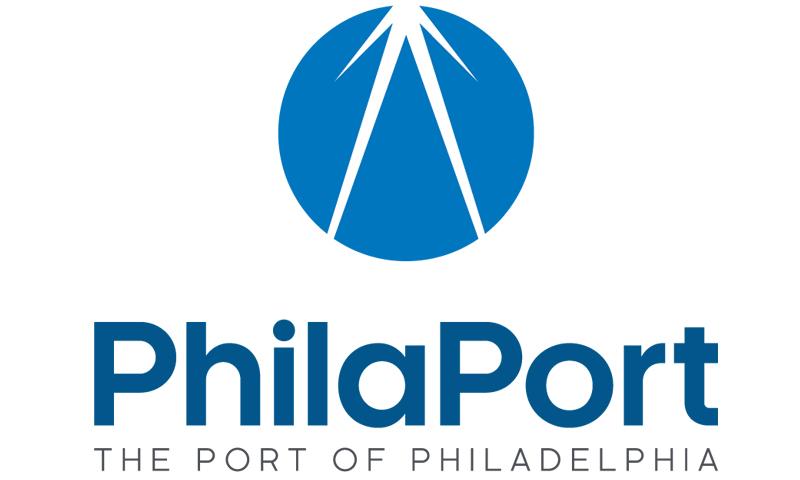 PhilaPort–The Port of Philadelphia