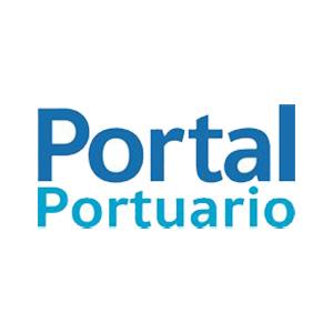Portal Portuario