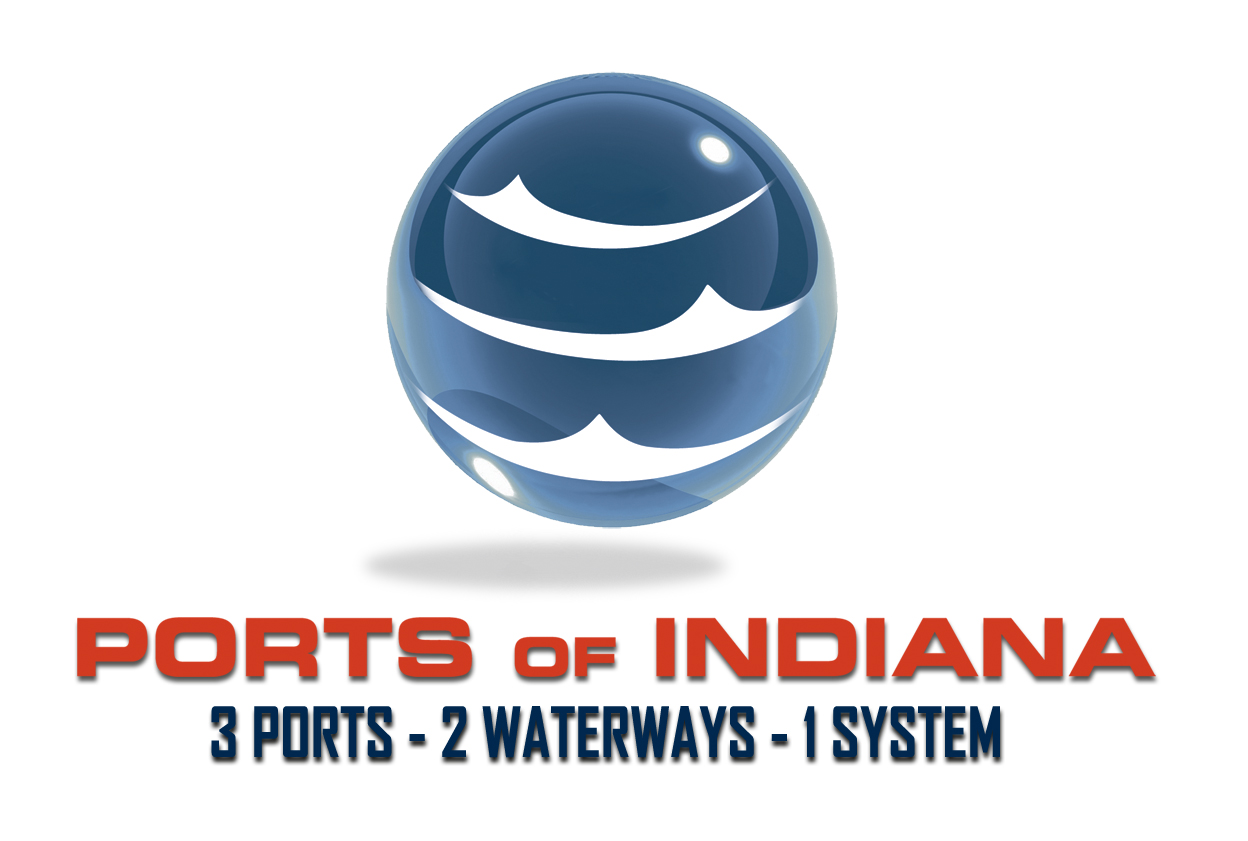Ports of Indiana