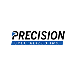 Precision Specialized Inc.