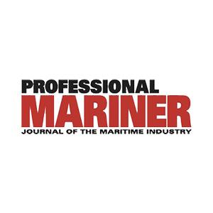 Professional Mariner Magazine