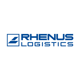 Rhenus Project Logistics, Inc.