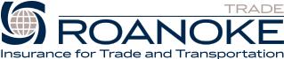 Roanoke Trade