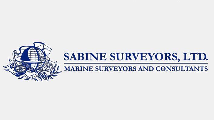 Sabine Surveyors