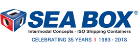 Sea Box, Inc.