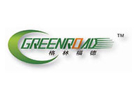 Shanghai Greenroad Int'l Logistics